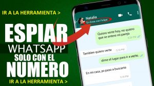 Hackear Whatsapp Gratis Espiar Whatsapp Online Espiarfacil Com